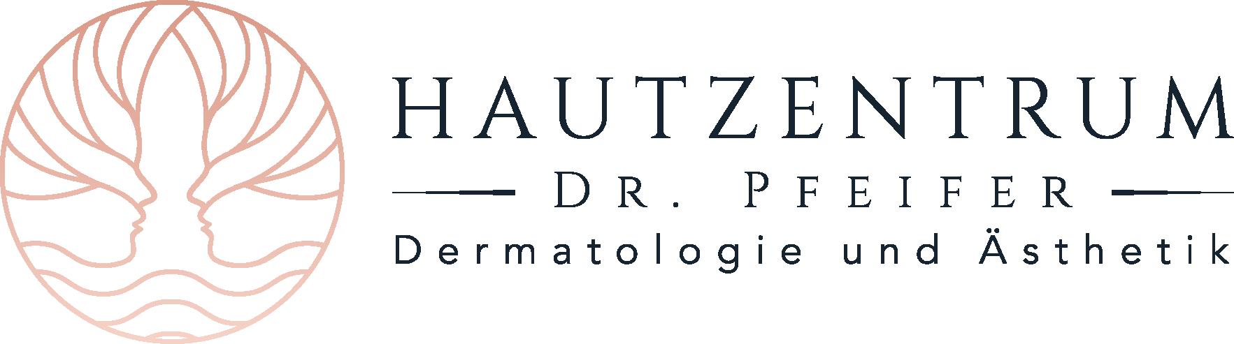 Hautzentrum Dr Pfeifer- Dermatologie und Ästhetik
